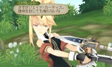 Tales-of-the-Abyss_28-04-2011_screenshot-7