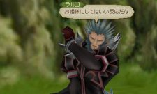 Tales-of-the-Abyss_28-04-2011_screenshot-9