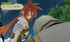 Tales-of-the-Abyss_30-06-2011_screenshot-3