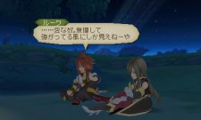Tales-of-the-Abyss_30-06-2011_screenshot-4