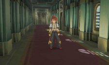 Tales-of-the-Abyss_30-06-2011_screenshot-6
