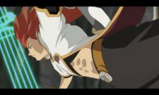 Tales-of-the-Abyss_30-06-2011_screenshot-7