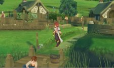 Tales of The Abyss 3D Nintendo 3DS (3)