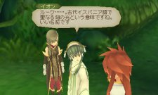 tales-of-the-abyss-3d-screenshot_2011-04-27-02