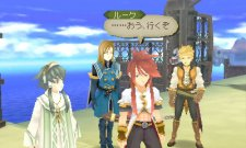 tales-of-the-abyss-3d-screenshot_2011-04-27-03