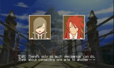 Tales-of-the-Abyss-3DS_2011_11-25-11_001