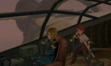 Tales-of-the-Abyss-3DS_2011_11-25-11_018