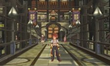 Tales_of_the_Abyss 3DS_ 2132427468_view