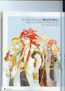 tales_of_the_abyss_3ds_nintendo_power