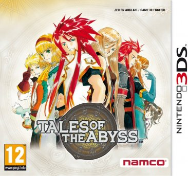 Tales-of-the-Abyss_Jaquette