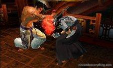 Tekken 3D 14