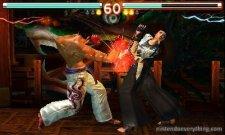 Tekken 3D 15