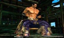 Tekken 3D 2