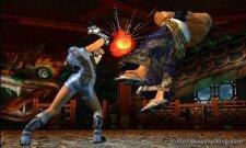 Tekken 3D 6
