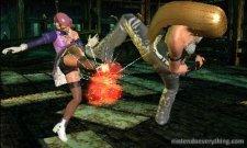 Tekken 3D 7