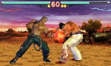 Tekken-3D-Prime_17-08-2011_screenshot-1
