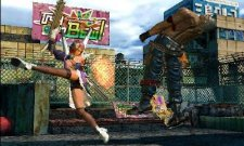 Tekken-3D-Prime_17-08-2011_screenshot-3