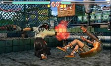 Tekken-3D-Prime_17-08-2011_screenshot-4