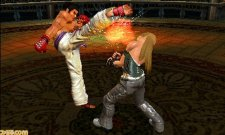 Tekken-3D-Prime_26-08-2011_screenshot-1