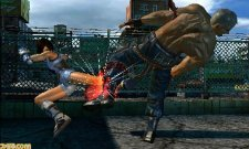 Tekken-3D-Prime_26-08-2011_screenshot-2