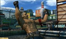 Tekken-3D-Prime_26-08-2011_screenshot-6