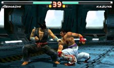 Tekken-3D-Prime_28-10-2011_screenshot-102