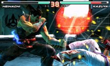 Tekken-3D-Prime_28-10-2011_screenshot-104