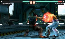 Tekken-3D-Prime_28-10-2011_screenshot-105