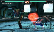 Tekken-3D-Prime_28-10-2011_screenshot-10