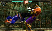 Tekken-3D-Prime_28-10-2011_screenshot-31