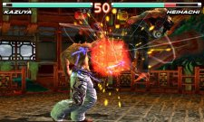 Tekken-3D-Prime_28-10-2011_screenshot-34