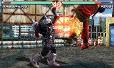 Tekken-3D-Prime_28-10-2011_screenshot-37
