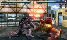 Tekken-3D-Prime_28-10-2011_screenshot-38