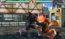 Tekken-3D-Prime_28-10-2011_screenshot-39