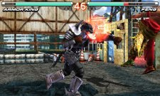 Tekken-3D-Prime_28-10-2011_screenshot-40