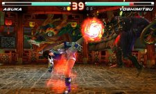 Tekken-3D-Prime_28-10-2011_screenshot-46
