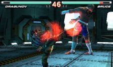 Tekken-3D-Prime_28-10-2011_screenshot-49