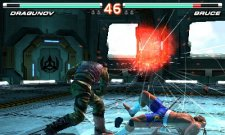 Tekken-3D-Prime_28-10-2011_screenshot-50