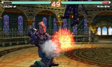 Tekken-3D-Prime_28-10-2011_screenshot-53