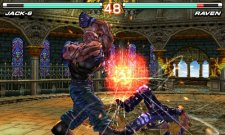 Tekken-3D-Prime_28-10-2011_screenshot-55