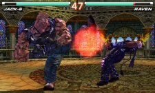 Tekken-3D-Prime_28-10-2011_screenshot-56