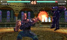 Tekken-3D-Prime_28-10-2011_screenshot-57