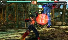Tekken-3D-Prime_28-10-2011_screenshot-58