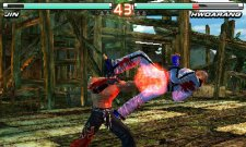 Tekken-3D-Prime_28-10-2011_screenshot-59