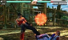 Tekken-3D-Prime_28-10-2011_screenshot-60