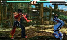 Tekken-3D-Prime_28-10-2011_screenshot-61