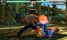 Tekken-3D-Prime_28-10-2011_screenshot-62
