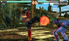 Tekken-3D-Prime_28-10-2011_screenshot-63