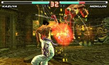 Tekken-3D-Prime_28-10-2011_screenshot-64