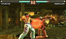 Tekken-3D-Prime_28-10-2011_screenshot-65